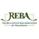 featured-REBA